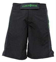 Clinch Gear Black & Green Performance...